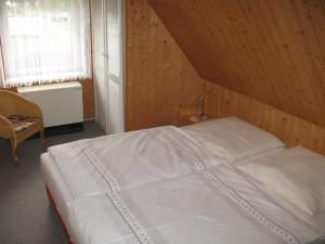 Ferienwohnungen Sylvia Schluck auf Hiddensee, Neuendorf, Ferienwohnung Ost