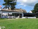 Ferienwohnung-Schluck in Neuendorf auf Hiddensee